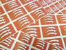 Essex autocollantes Drapeau étiquettes auto-adhésif Comté drapeau Stickers