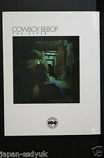 Japan Cowboy Bebop The After Newtype 100% Collection (Book)