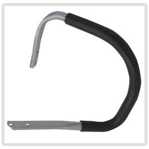 Husqvarna Handle bar Replacement handle bar *NEW*