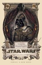 Star Wars Belletristik-Bücher als gebundene Ausgabe