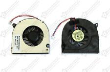 HP Compaq NC6320 NX6320 NX6325 NX6330 6715B CPU Cooling FAN