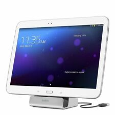 Belkin Powerhouse Micro-USB Charge & Sync Dock XL Android Tablet Smartphone