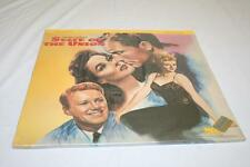 Frank Capra's State of the Union, Tracy, Hepburn, Laserdisc, New in Plastic