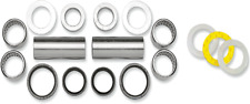 HONDA TRX450R,TRX450ER,TRX 450R/ER SWINGARM REAR ARM BEARINGS PIVOT REPAIR KIT