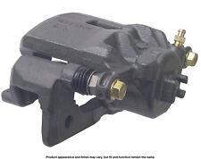 Brake Caliper Frt Cardone Industries 19B2797