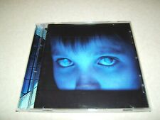 PORCUPINE TREE : FEAR OF A BLANK PLANET     2007  CD ALBUM