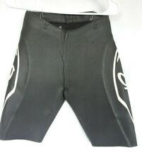 New listing Women's ORCA Bouyancy Shorts Size S