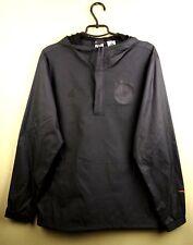 Germany DFB training jacket anorak MEDIUM CF2454 soccer football Adidas