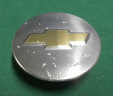 "Chevy Impala Center Cap OEM Part# 9593169 2 3/8"" Diameter"