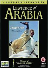 Lawrence Of Arabia (DVD, 2001, 2-Disc Set)