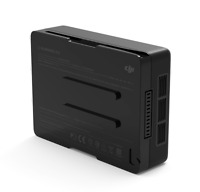 DJI Inspire 2 - TB50 Intelligent Flight Battery (4280mAh) Part 5, CP.BX.000179