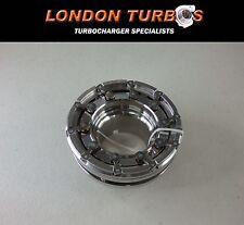 KIA Sorento / /Hyunday Startex H-1 BV43 53039880122 2.5CRDi Turbo Nozzle Ring