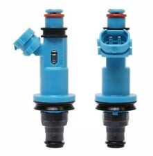 Fuel Injector 297-0029 For Lexus GS300 IS300 SC300 Toyota Supra 3.0L L6 98-05