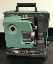 Bell & Howell 16mm Filmosound Vintage Movie Projector 1592