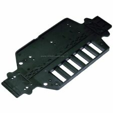 28004 Plastic Chassis for HSP Himoto Amax Sst 1:16