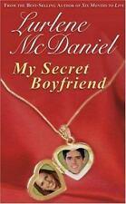 My Secret Boyfriend (Young Adult Fiction) Lurlene McDaniel Paperback