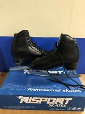 risport ice skates Brand New Uk Size 12