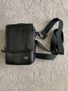 Dji Mavic Pro Carrying Case