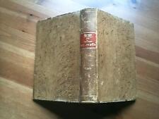 1904 Juan Rosadi, El Proceso de Jesús Traducción de la Tercera Edición Italiana