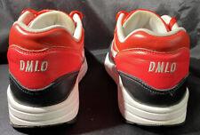 Nike Air Max 1 ID Sz 6.5 Mens Or 8 Women's Powerwall Atmos vtg lot HOA og