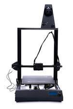 Copymaster 3D - 3D Printer  300x300x400