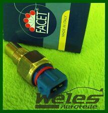 7.3521 FACET Kühimitteltemperatur Sensor Citroen Jumper Zx Peugeot 309 II
