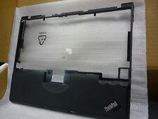 Brand New! IBM Lenovo X60 X61 X60s X61s Laptop PALMREST Keyboard Bezel 42W3770