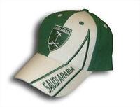 Saudi Arabien Kappe Cap Cape Universalgröße  Fan Kurve +neu+ WM EM