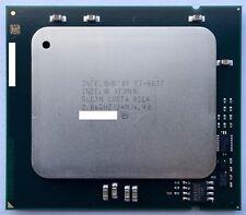 Intel Xeon E7-8837 SLC3N 2.66Ghz 8 Core 24MB SmartCache 6.40 Gt/s QPI LGA1567 un