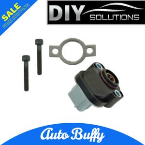 1A  Throttle Position Sensor TPS Accelerator Switch NEW for Dodge Jeep