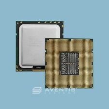 New Intel Xeon E5-2680 2.7GHz Eight Core (CM8062107184424) Processor SR0KH