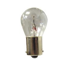 AMPOULE FLOSSER 12V 15W BA15S AUTO FEU STOP ARRIERE CLIGNOTANT LAMPE VOITURE