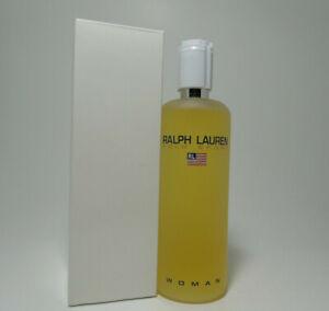 Ralph Lauren Polo Sport Women Eau De Toilette  5.1 oz RARE Discontinued TSTR