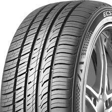 2 Tires Kumho Ecsta Pa51 28535zr19 28535r19 99w As High Performance