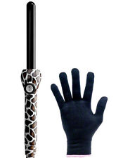 Jose Eber Pro Series Curling Wand- 19mm- Variety Of Colors