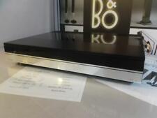 B&O BANG AND OLUFSEN BEOMASTER 6500 TUNER/AMP