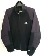TNF The North Face Pamir Windstopper Chaqueta-Para hombre grandes