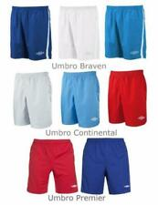 Weiße Herren Lange Sporthosen für Herren