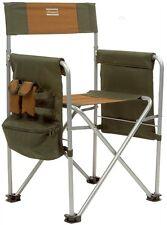 Shakespeare Directors Chair Regiestuhl Angelstuhl