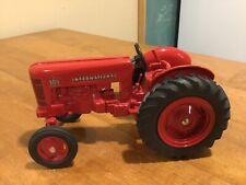 Farmall 300 Utility Toy Tractor, Farmall, CASEIH, 1/16 Scale Custom Model