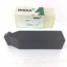 WIDIA 69497833 TURNING TOOL LATHE HOLDER SPECIAL