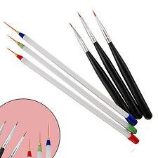 Nail-Art Instrumente Kits/Sets