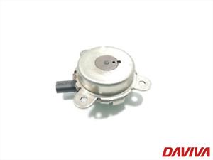 2016 Ford Focus 1.0 EcoBoost Camshaft Timing Oil Control Valve CM5G-6M280-FA