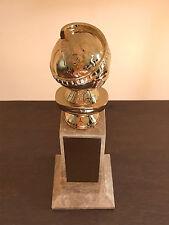 Golden Globe Award Statue (HFPA) Oscar Grammy Emmy!