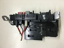 Mercedes-Benz W212 SAM Fuse Relay Box Module 2129060105