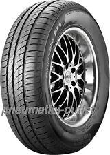 4x Pneumatici estivi Pirelli Cinturato P1 Verde 185/65 R14 86H