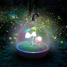 Animals & Insects Projector Indoor Home Night Lights