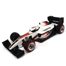 Bittydesign F1 Type 6C Clear Light Weight Body EP 1:10 RC Cars On Road #BDF1-T6C