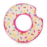 """Intex 59265NP Schwimmreifen """"Donut"""""""