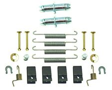 Parking Brake Hardware Kit Rear Better Brake 17410 fits 05-06 Honda CR-V